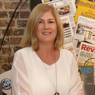 Karen Preston, INM Group Advertising Director