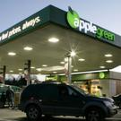Applegreen is planning to develop a number of motorway service areas (MSAs) in the UK