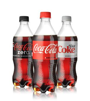 Coca-Cola, has had a mixed record; its investment in Honest Tea was a success, but a fermented soda and a Japanese tea failed to take off in the United States.