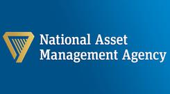 'The requirement by Nama's parent body, the NTMA, for McKenna to wait for a period of at least three months before taking up his new position is a requirement of the contracts provided to Nama employees up until 2014.' (Stock picture)