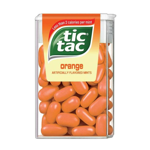 The unit, based in Cork, supplies Tic Tac sweets, primarily to the European market