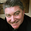 Pat Shortt starred in an ad for An Post's One Direct service