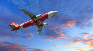 Asia Aviation Capital is owned by Malaysia-based low-cost carrier AirAsia