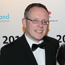Dara Keogh of GeoDirectory