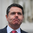 Finance Minister Paschal Donohoe has been urged to fast-track the introduction of the tax on vacant sites. Picture: Collins
