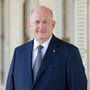 Peter Cosgrove is Australian Governor General