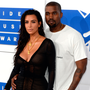 Kim Kardashian West and Kanye West, who honeymooned in Ireland, are among the celebrities to have hired Adams & Butler to organise luxury breaks. Photo: PA