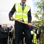 The Taoiseach must prioritise affordable development finance