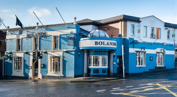 Sale of 16 pub properties in Dublin delivers €17.8m