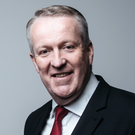 Peter Bellew will re-join Ryanair as COO