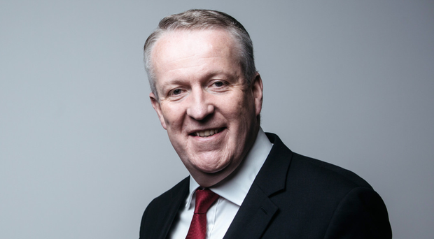 Peter Bellew to re-join Ryanair as COO