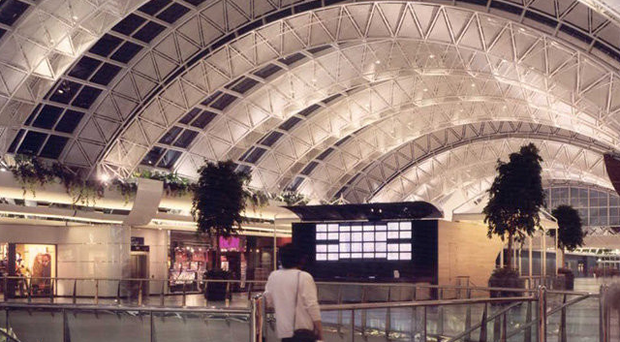 €40m plan to expand shopping centre in Dublin is approved