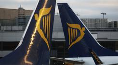 Airline is suing Channel 4 over programme aired in 2013