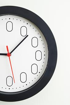 'The challenge is to define and eliminate exploitation, while accepting that attempting simply to turn back the clock is doomed to failure and is likely to do more harm than good.' Stock image