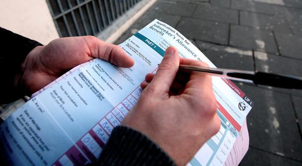 Social welfare increases in jeopardy if there's a snap general election