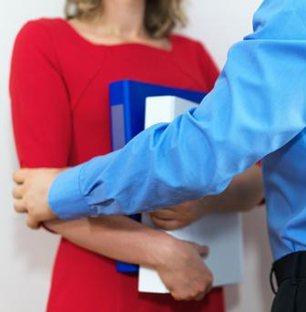 Processes must be in place and followed in the correct manner following any complaint. Photo: Stock Image