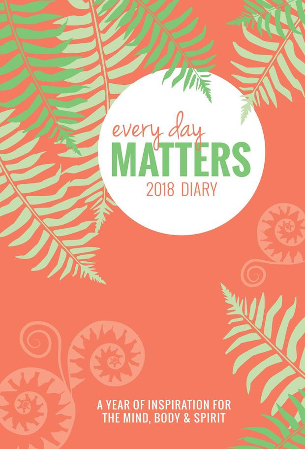Every Day Matters