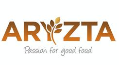 Aryzta stock has lost about three-quarters of its value this year