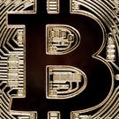 Created in 2009, Bitcoin uses encryption and a so-called blockchain database that enables the fast and anonymous transfer of funds outside traditional payment systems. Stock photo: tophoto.net