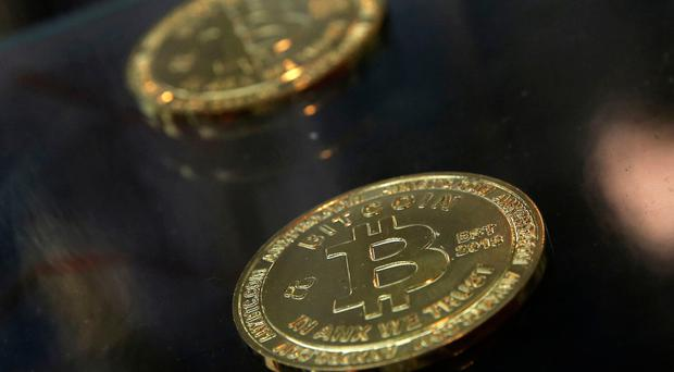 Bitcoin fever seen to expose weakness of market infrastructure