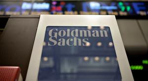 Major institutions such as Goldman Sachs have been tipped as potential buyers
