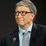 Bill Gates. Photo: Getty