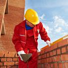 'The Ulster Bank Construction Purchasing Managers' Index (PMI) shows that activity in the sector accelerated across residential, commercial and infrastructure segments' (stock photo)