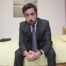 The latest initiatives announced by Housing Minister Eoghan Murphy won't cure the problem of a long-term lack of supply and lack of protection for tenants
