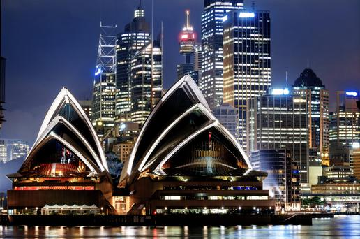 Employers hiring holders of working holiday visas are required to register with the Australian Taxation Office (ATO) and deduct the correct amount of tax from the employees