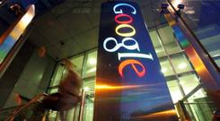 Google's Dublin docklands footprint will increase significantly with the purchase of Boland's Quay