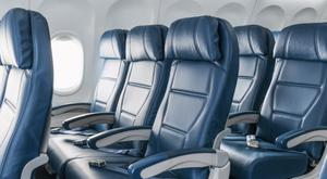 Delta's new Basic Economy service, which kicks off from Ireland to the States in April