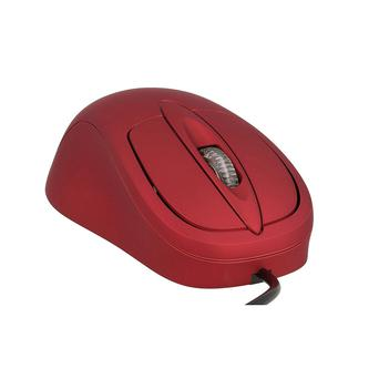 Heated mouse starter. €24.99; comfortable-computing. com