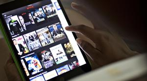 Subscription services like Netflix, fintech firms and digital content creators wouldn't be hit with the proposed European levy