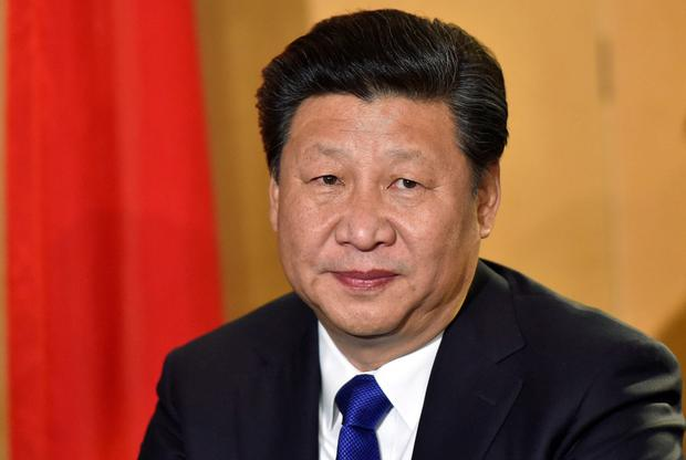 President Xi Jinping will introduce a property tax to curb Chinese house price growth