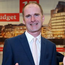 Joe Tynan, head of tax at PwC Ireland. Photo: Maxwells