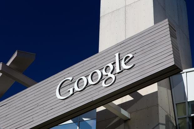 Google is all too aware of the commercial pressures facing publishers