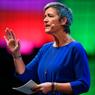 European Commissioner for Competition Margrethe Vestager found that Apple owed the State billions
