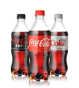 The Coca-Cola case is being watched by US multinationals