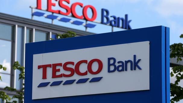 Existing Tesco Bank customer accounts will be migrated to the Avantcard platform