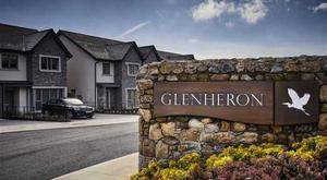 Cairn Homes' sale of 48 houses at Glenheron in Greystones, Co Wicklow, last Saturday is indicative of the demand for new homes