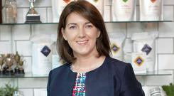 Java Republic managing director Grace O'Shaughnessy said her team was 'delighted'