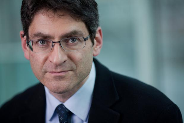 Jonathan Haskel, has been appointed to the Monetary Policy Committee of the Bank of England