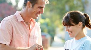 Charities fulfil a vital role in society — and companies are eager to support their efforts. Photo: Stock image