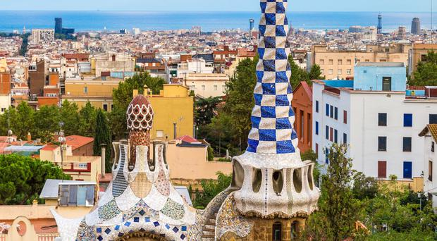 New mobile banking firm in search of Spanish talent