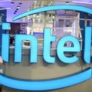 Intel, HP and Apple scored the highest on the list Photo: Reuters