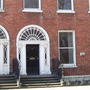 75 Merrion Square in Dublin