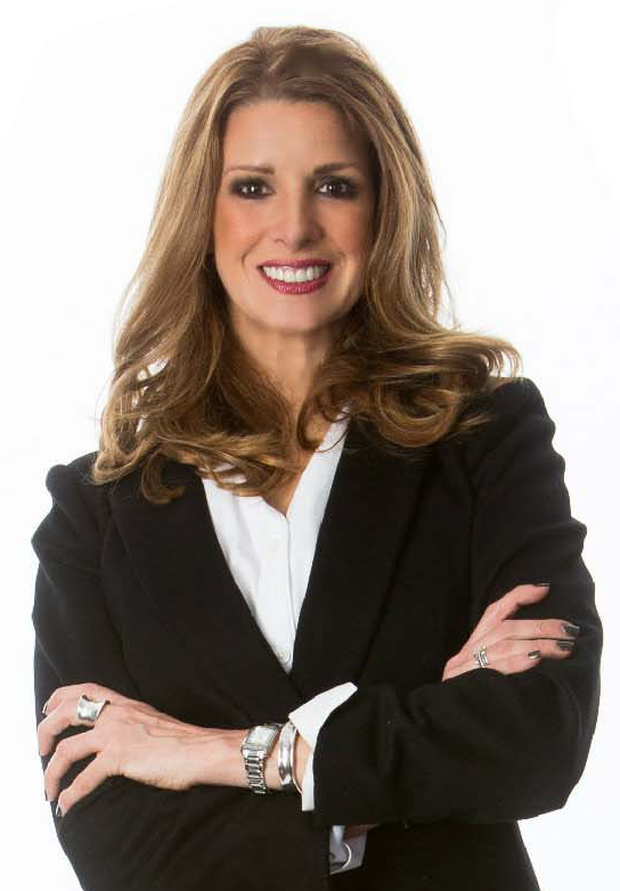 Gina London is a former CNN anchor and international campaign strategist. She serves as media commentator, emcee and corporate consultant.