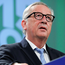 EU Commission President Jean-Claude Juncker. Photo: Reuters