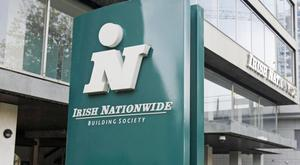 INBS collapsed into State ownership in 2010 and its dissolution left taxpayers with a €5.4bn clean-up bill.