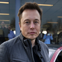 """Elon Musk claimed Tesla was the """"most shorted stock in the history of the stock market"""""""